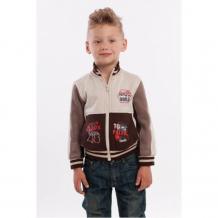 Купить lp collection толстовка для мальчика 24-313 24-313