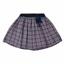 Купить юбка fun time, цвет: синий/розовый ( id 10844477 )