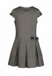Купить платье sky lake mp002xg00biwcm28128