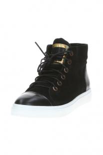Купить ботинки san marko ( размер: 38 38 ), 11656967