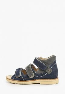 Купить сандалии tapiboo ta036abhwjr4r260