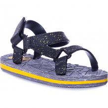 Купить сандалии kakadu 10696089