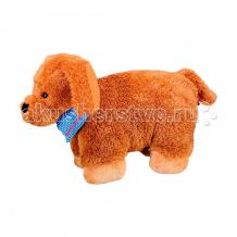 Купить spiegelburg собачка - подушка 25207 25207
