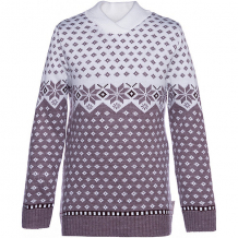 Купить свитер gakkard ( id 9022475 )