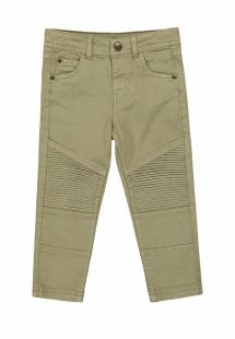 Купить брюки mothercare mp002xb00lzwk6y
