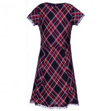Купить платье trybeyond ( id 12541962 )