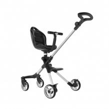 Купить коляска-трость happy baby racer pro 92001