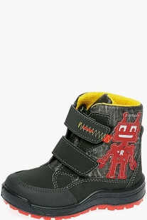 Купить ботинки ( id 353518484 ) ricosta