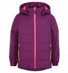 Купить куртка lassie, цвет: розовый ( id 9754149 )
