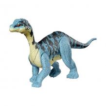 """Купить фигурка динозавра jurassic world """"атакующая стая"""", мусзавр ( id 13430842 )"""