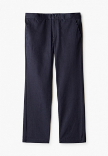 Купить брюки btc mp002xb00hsecm12860