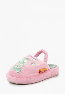Купить тапочки dream feet hc-df-018