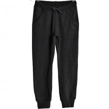 Купить брюки ido для мальчика 10630654