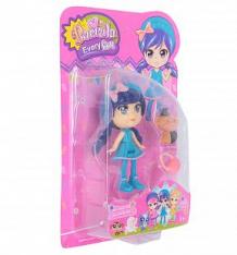 Купить игровой набор игруша barmila цвет: синий ( id 9940269 )