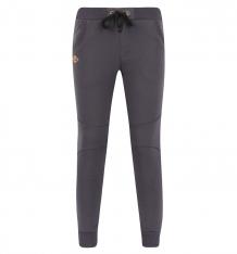 Купить брюки bembi, цвет: серый 26429012242.x00