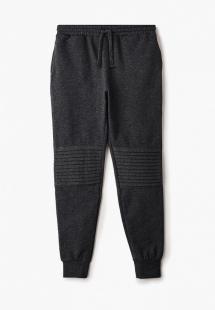 Купить брюки lc waikiki mp002xb00gybk12y