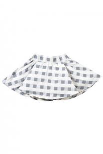 Купить юбка ( id 353857777 ) gaialuna