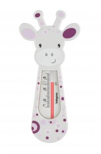 "Купить термометр для купания babyono ""жирафик"" babyono 997023727"