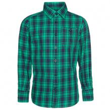 Купить сорочка tom tailor ( размер: 104-110 104-110 ), 8816321