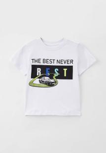 Купить футболка coccodrillo mp002xb00wurcm128