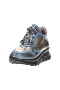 Купить кроссовки barcelo biagi ( размер: 39 39 ), 11437809