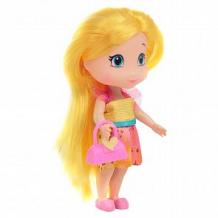 Купить кукла в комплекте игруша с рыжими волосами ( id 12051844 )