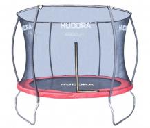 Купить hudora батут fantastik trampolin 300 65730