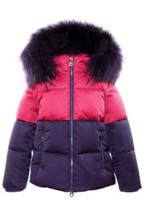 Купить куртка tooloop gi808/340 fw17/18