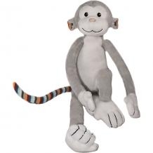 """Купить музыкальный ночник zazu """"обезьянка макс"""" ( id 7932933 )"""