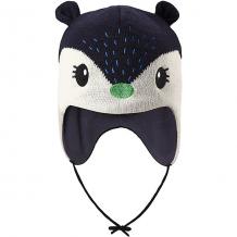 Купить шапка lassie ( id 6905620 )