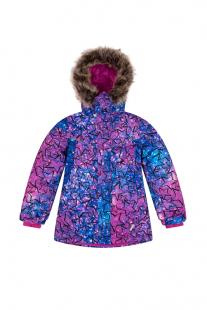Купить куртка lemon ( размер: 140 140 ), 11896307