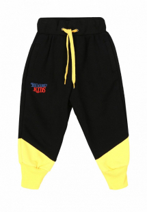 Купить брюки beverly kids mp002xc005aocm080
