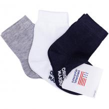 Купить носки original marines, 3 пары ( id 10825235 )