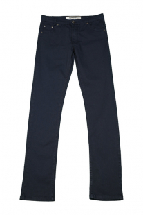 Купить брюки dodipetto 6w112