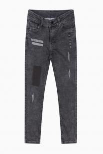 Купить брюки lemon ( размер: 128 128 ), 11953497