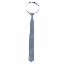 Купить галстук rodeng, цвет: синий ( id 10696493 )