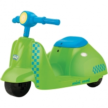 "Электроскутер ""Mini Mod"", зеленый, Razor ( ID 5448971 )"
