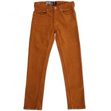 Купить штаны узкие детские dc sumner slim pant wheat коричневый ( id 1182851 )