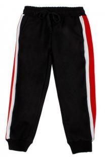 Купить брюки ( id 353992081 ) byblos