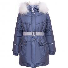 Купить утепленная куртка kerry milla ( id 12095019 )