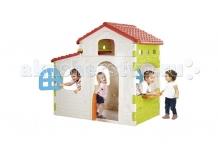 Купить feber дом игровой fe 800010236