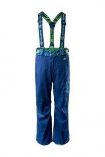 Купить pants iguana lifewear ( размер: 164 164 ), 11658367