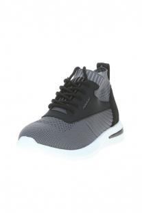 Купить кроссовки chezoliny ( размер: 35 36 ), 11632971
