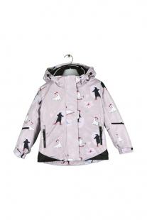 Купить куртка gerdakay ( размер: 92 92 ), 11770354