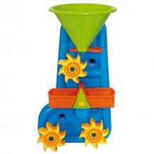 Купить мельница для воды gowi большая ( id 2195785 )