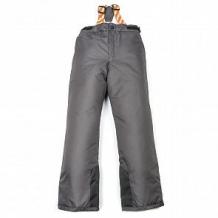 Купить брюки artel оре , цвет: серый ( id 11832592 )