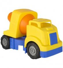 Машинка Keenway Бетономешалка 24 см ( ID 1083989 )
