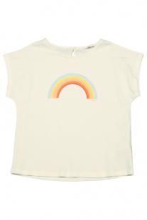 Купить футболка chloe ( размер: 102 4года ), 9861053