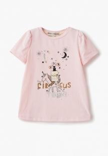 Купить футболка balloon & butterfly mp002xg00dz9cm110