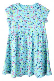 Купить платье optop ( размер: 122 122 ), 9754279